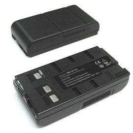 Battery for JVC BN-V11U V12U V14U V25U GR-AX-Battery for JVC BN-V11U V12U V14U V25U GR-AX