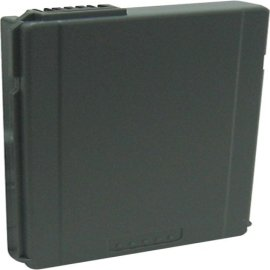 Sony NP-FA70 Equivalent Camcorder Battery