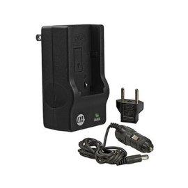CTA DIGITAL MR-ENEL1 Mini Battery Charger for Nikon EN-EL1