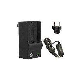CTA DIGITAL MR-ENEL8 Mini Battery Charger for Nikon EN-EL8