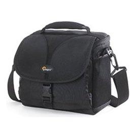 Lowepro Rezo 160 AW Camera Bag - Black