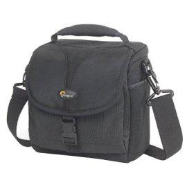 Lowepro Rezo 140 AW Camera Bag - Black