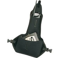 Op/Tech Soft pouch - Sport Harness