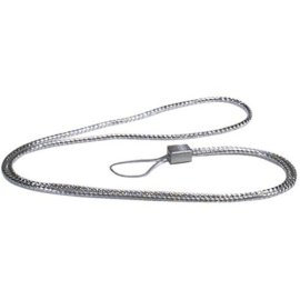 Canon Metal Neck Strap 1 for All Elph Cameras
