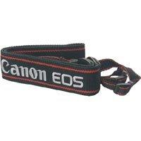 Canon Pro Neck Strap 1 for all EOS Cameras
