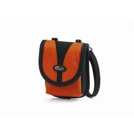 Lowepro Rezo 15 (Burnt Orange)