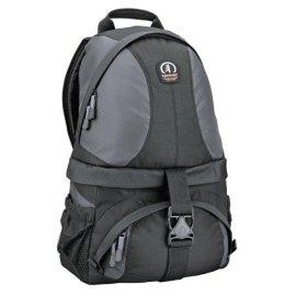 Tamrac Adventure 7 Photo Backpack (Grey/Black)