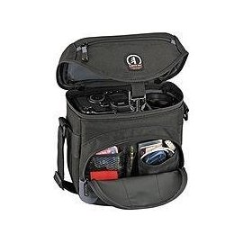 Tamrac Explorer 2 DSLR Camera Bag (Black)