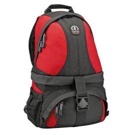 Tamrac Adventure 7 Photo Backpack (Red/Black)