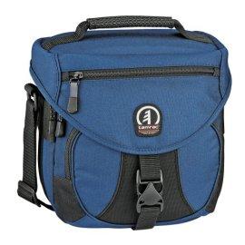 Tamrac Explorer 2 DSLR Camera Bag (Blue)