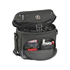 Tamrac Explorer 1 DSLR Camera Bag (Black)