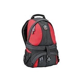 Tamrac Adventure 6 Photo Backpack (Red/Black)
