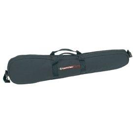 Tamrac 324 Medium Tripod Bag (Black)