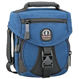 Tamrac Micro Explorer DSLR Camera Bag (Blue)