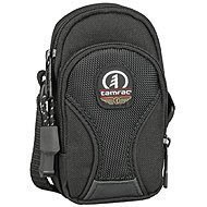 Tamrac 5217 T17 Digital Camera Bag (Black)