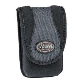 Tamrac Neo's Digital 5 Slim Digital Camera Bag (Grey)