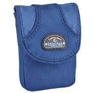 Tamrac 5680 Ultra Thin Digital Camera Bag (Blue)