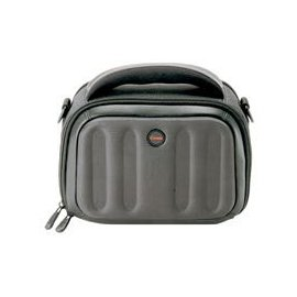 Canon SC-A70 Soft Case for ZR500, 600, 700, Elura 100, Optura S1 & DVD Camcorders