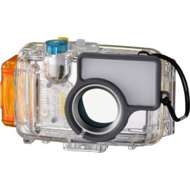Canon AW-DC50 All-Weather Case for PowerShot SD450