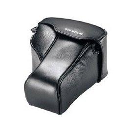 Olympus CS2-SH Semi Hard Case for E1 & 14-54mm f/2.8-3.5 Zoom Lens