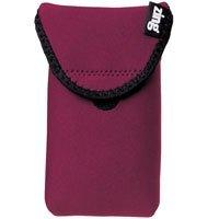 Zing Large Camera/Electronics Belt Bag