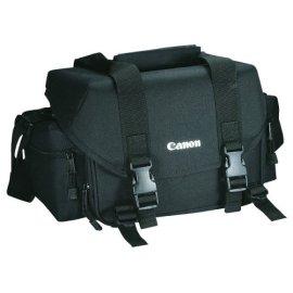 Canon 2400 SLR Gadget Bag for EOS SLR Cameras