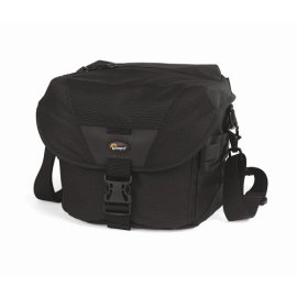 Lowepro Stealth Reporter D200 AW Camera Bag - Black