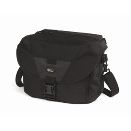 Lowepro Stealth Reporter D300 AW Camera Bag - Black