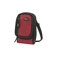 Lowepro Ridge 30 Digital Camera Bag (Red)