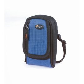 Lowerpro Ridge 30 Digital Camera Bag (Artic Blue)