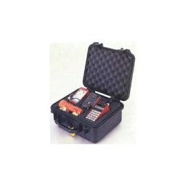 1400 Case / Orange