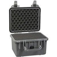 1300 Case / Silver