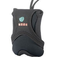 Kata Ergo-Tech Pixel D Loop Pouch for Digicams, MP3 / MP4 Players, PDAs & Phones