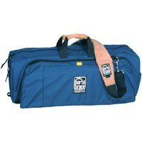 Porta Brace Run Bag, Video Production Accessory Storage Gadget Bag