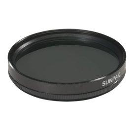 SLIK CF-7058 CP Circular Polarized Filters 55mm