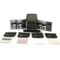 Tiffen 62mm Special Effects DV Kit