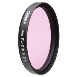 Tiffen 49mm FL-D Fluorescent Filter