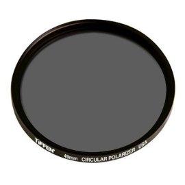Tiffen 49mm Circular Polarizer