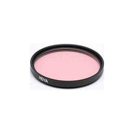 Hoya 77mm Red Intensifier Glass Filter