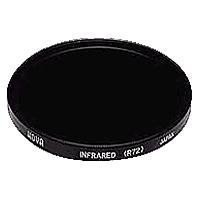 Hoya 58mm RM-72 Infrared Filter