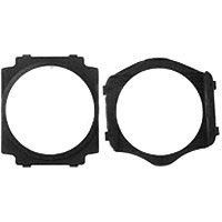 Cokin P308 P Series Coupling Ring and Filter Holder