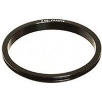 Cokin A458 Adapter Ring, Series A, 58FD, (A458)