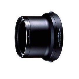 Olympus FR-1 Flash Adapter Ring (required w/ 50mm f2 Macro Lens & RF/TF Flash Sets)