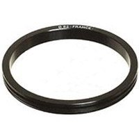 Cokin A462 Adapter Ring, Series A, 62FD, (A462)