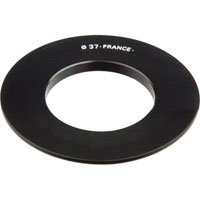 Cokin A437 Adapter Ring, Series A, 37FD, (A637)