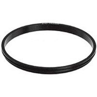 Cokin P482 Adapter Ring, Series P, 82FD