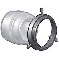 Cokin P499 Adapter Ring, Series P, Universal