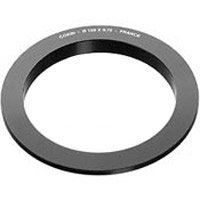 Cokin X405 Adapter Ring, X-pro, 105MM