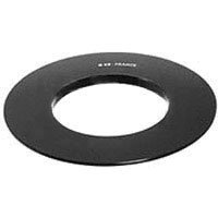 Cokin Series Z 58mm Lens Adaptor Ring
