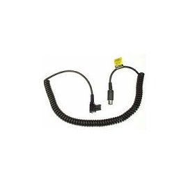 Quantum Cable CK-E for Turbo Battery